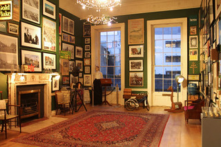 The Little Museum of Dublin IMG_2420 R