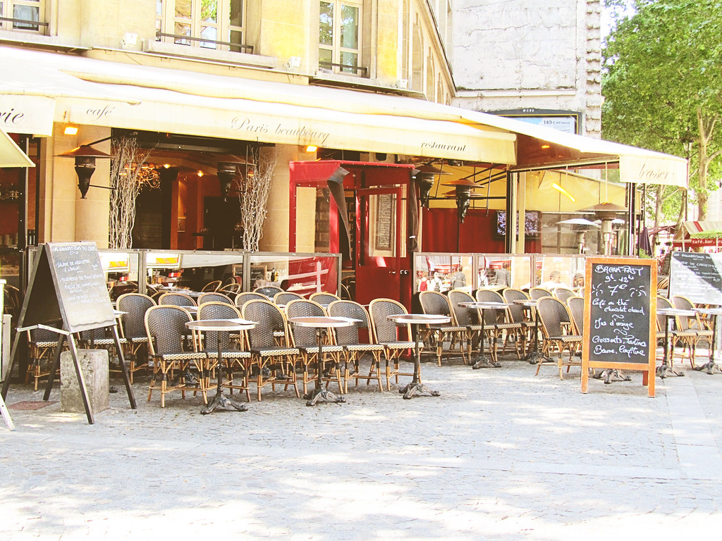 paris-n-cafe1