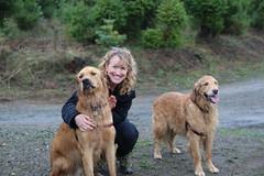 animal sports(0.0), sports(0.0), street dog(0.0), irish terrier(0.0), dog breed(1.0), animal(1.0), dog(1.0), pet(1.0), mammal(1.0), irish wolfhound(1.0), goldendoodle(1.0),