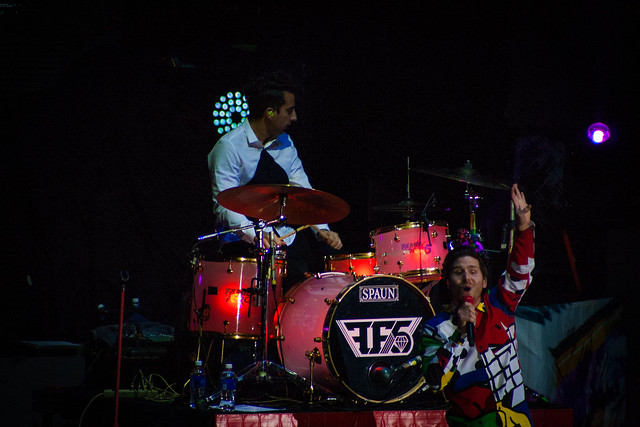newsboyswebelievetournov2014familyforce5six