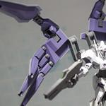 gunplaexpo2014_1-56