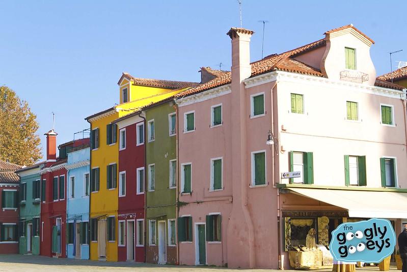 07 Burano Houses IMG_7269