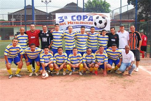 3ª Copa de Futebol de Campo dos Metalúrgicos (85)