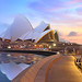 Sydney by Kenny Teo (zoompict)