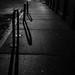 Shadowrack