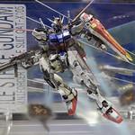 gunplaexpo2014_2-60
