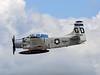 Douglas A 1 Sky Raider (1)
