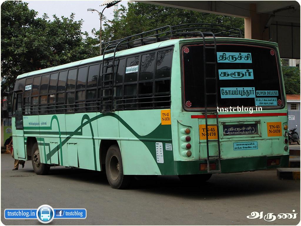 TN-45N-3470