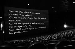 frase de cine