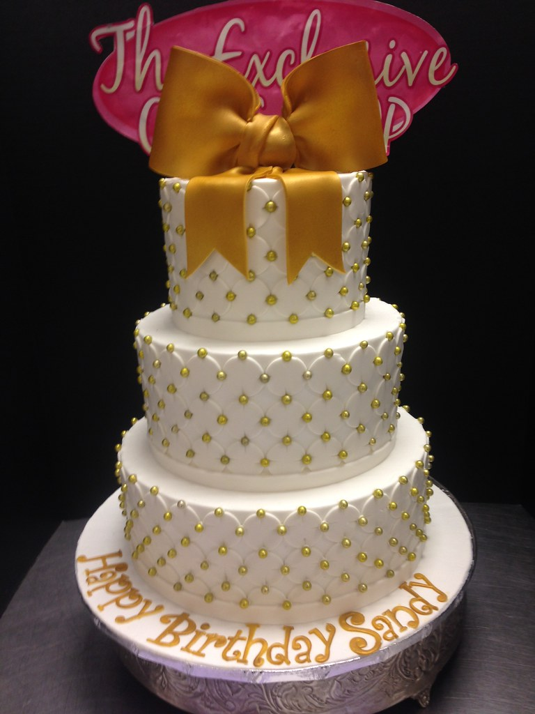 Exclusive Cake Shop San Antonio Texas