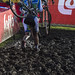 Cyclocross_Essen_2014_045