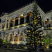 The Ruins of Lacson Mansion by SweetCaroline♥