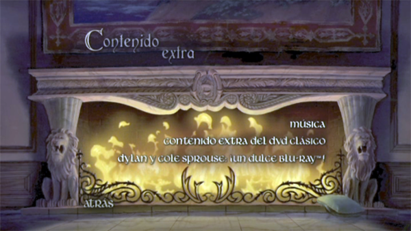 15899860786 0e2f105b28 o - La Bella y la Bestia: Edición Especial [DVD9][Castellano, Inglés, Portugues][1991][1Fichier-Mega]