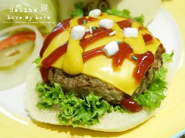 台中餐廳美式漢堡雙魚2次方 (18)