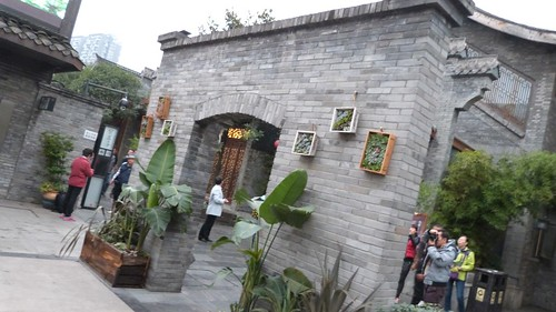 Chengdu-Teil-3-143