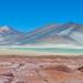 Piedras Rojas - San Pedro de Atacama by elisei.adriano