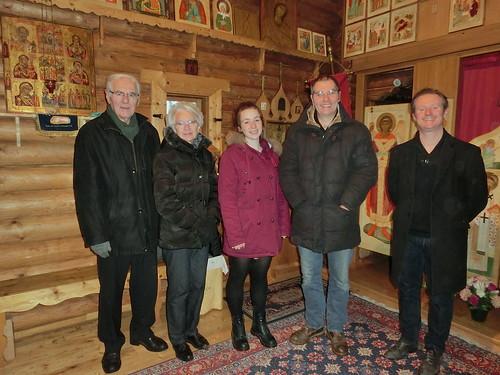 2014-12-26 16.27.48 visiteurs Reims
