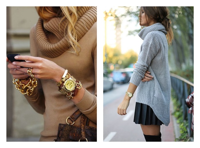 turtle-neck-inspiration-30
