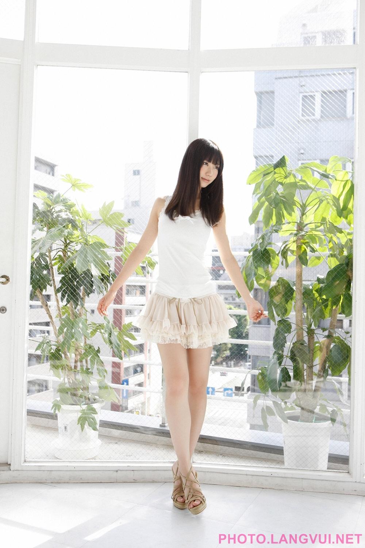 YS Web Vol 446 Yuki Kashiwagi 1st week