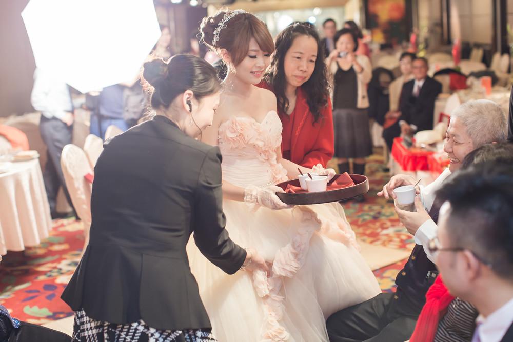 20141115 (357)台北婚攝推薦-婚攝罐頭