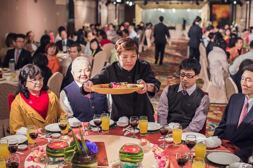 20141115 (1068)台北婚攝推薦-婚攝罐頭