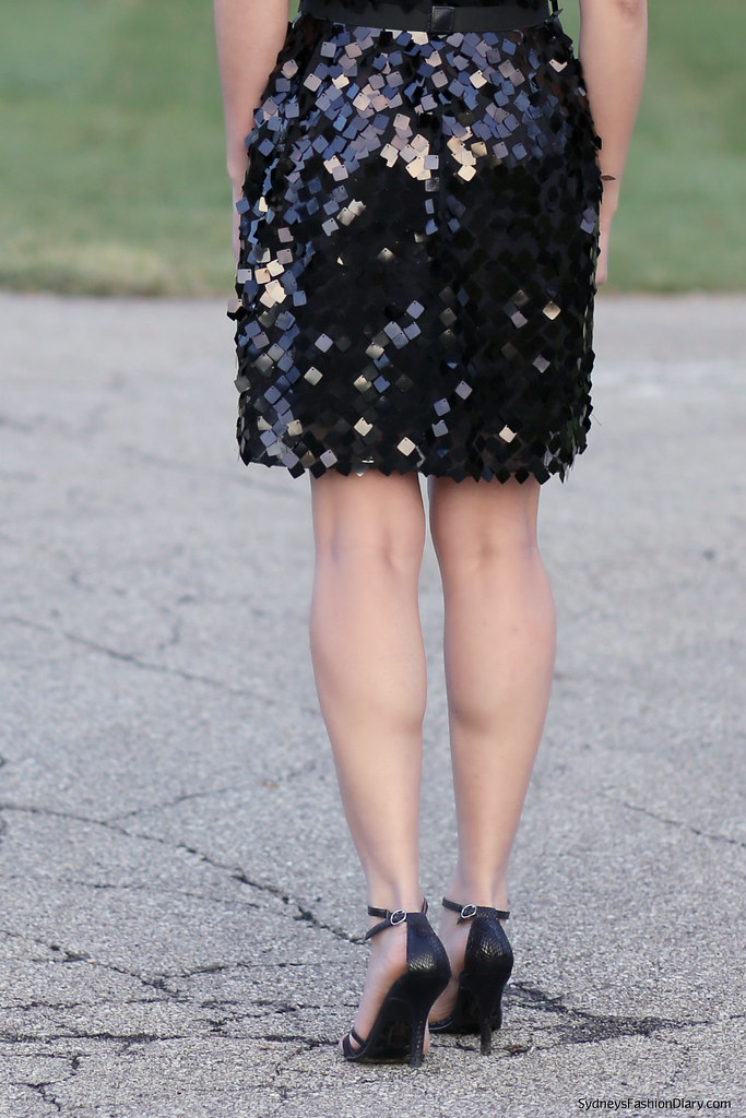 WHBMSequinDress_SydneysFashionDiary