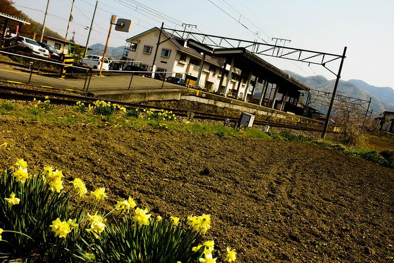2014-04-19_00064_美の山.jpg