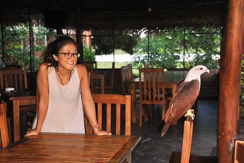 84 Laguna Park en Polonnaruwa (13)