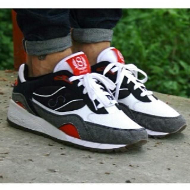 sneaker_france