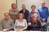 Club Executive Committee 23 Nov '14