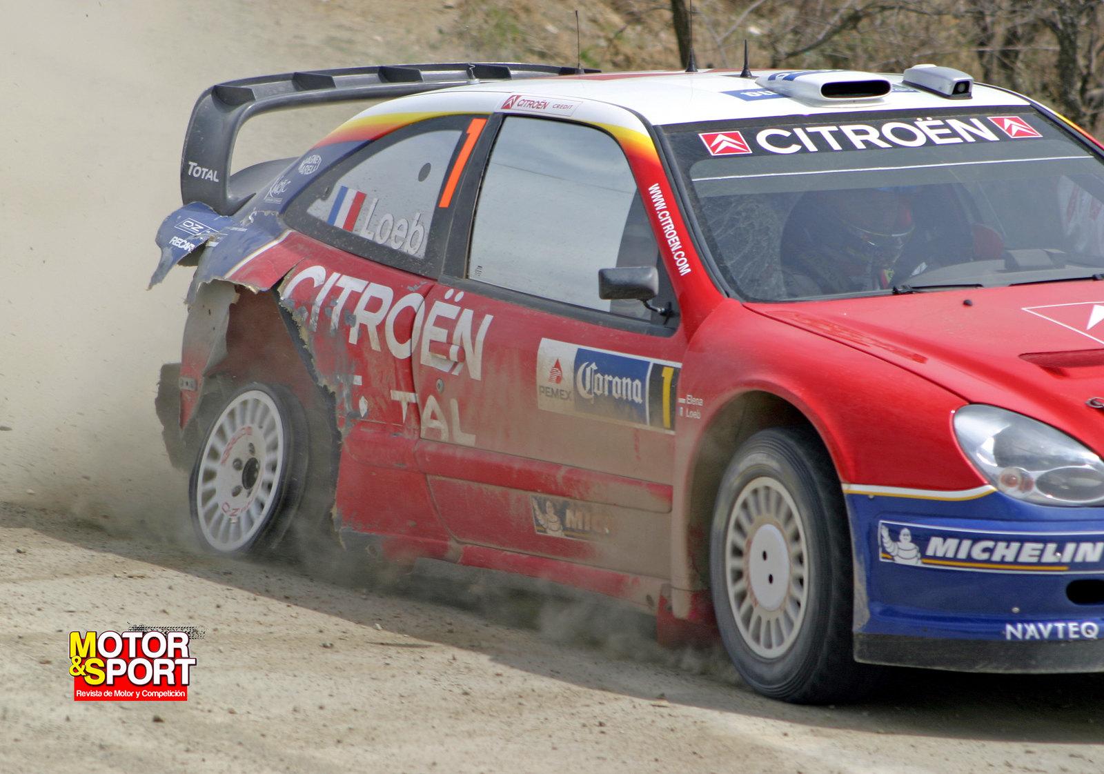 Rally Mexico 2005 15991948610_ce05de66a6_h