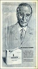 Lord Cigarettes
