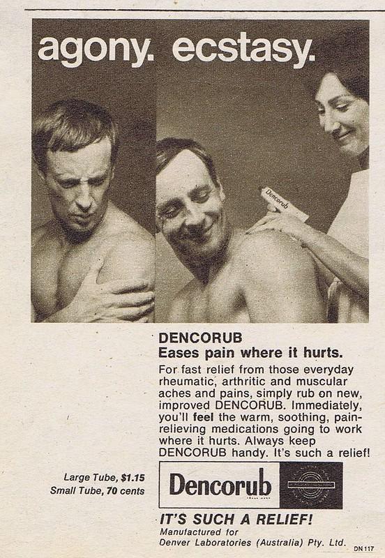 Dencorub 1968