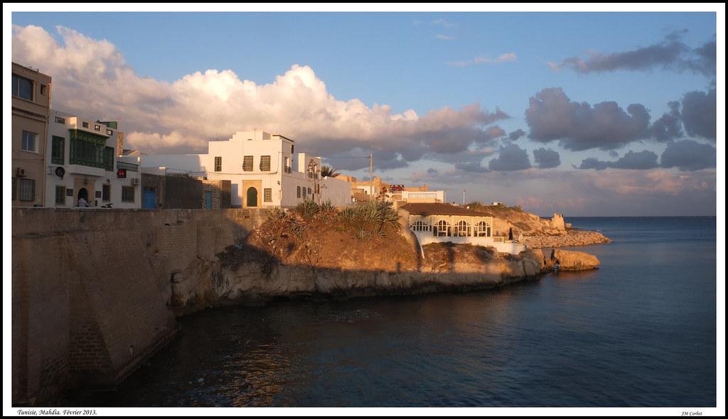20130214 tunisie mahdia 103 mpp jmcexpo-003