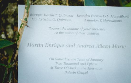 MARTIN & ANDREA-39