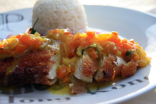 Katsu curry1