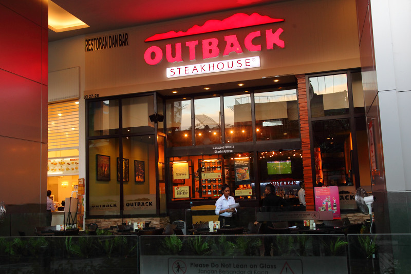 Outback-Steakhouse-Nu-Sentral