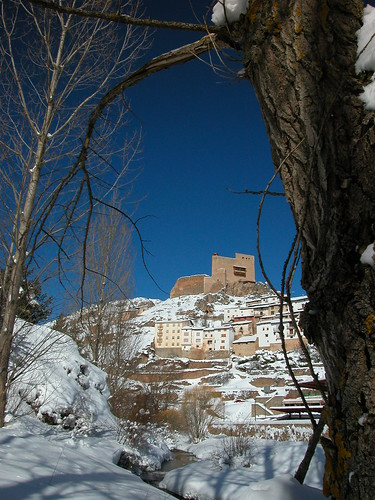 Nieve febrero2006 147