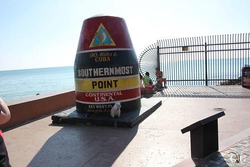 Miami vom 14.11.-16.11.2014 45