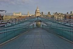 London_2014_3218