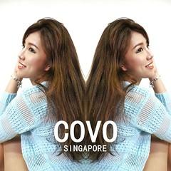 Covo Singapore