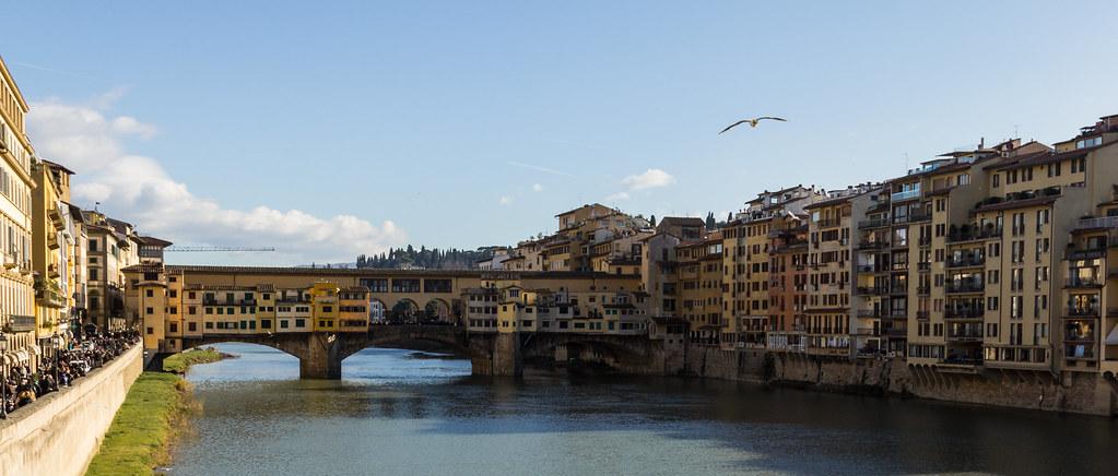 Porta Faenza Hotel Firenze