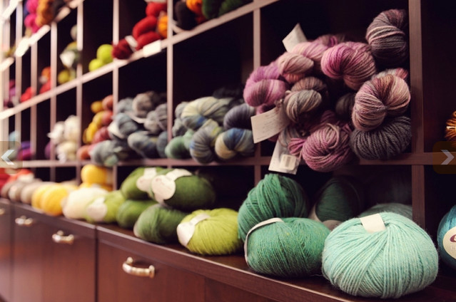 fibrespace-yarn2