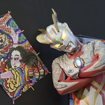 NewYear!_Ultraman_All_set!!_2014_2015_Final_day-107