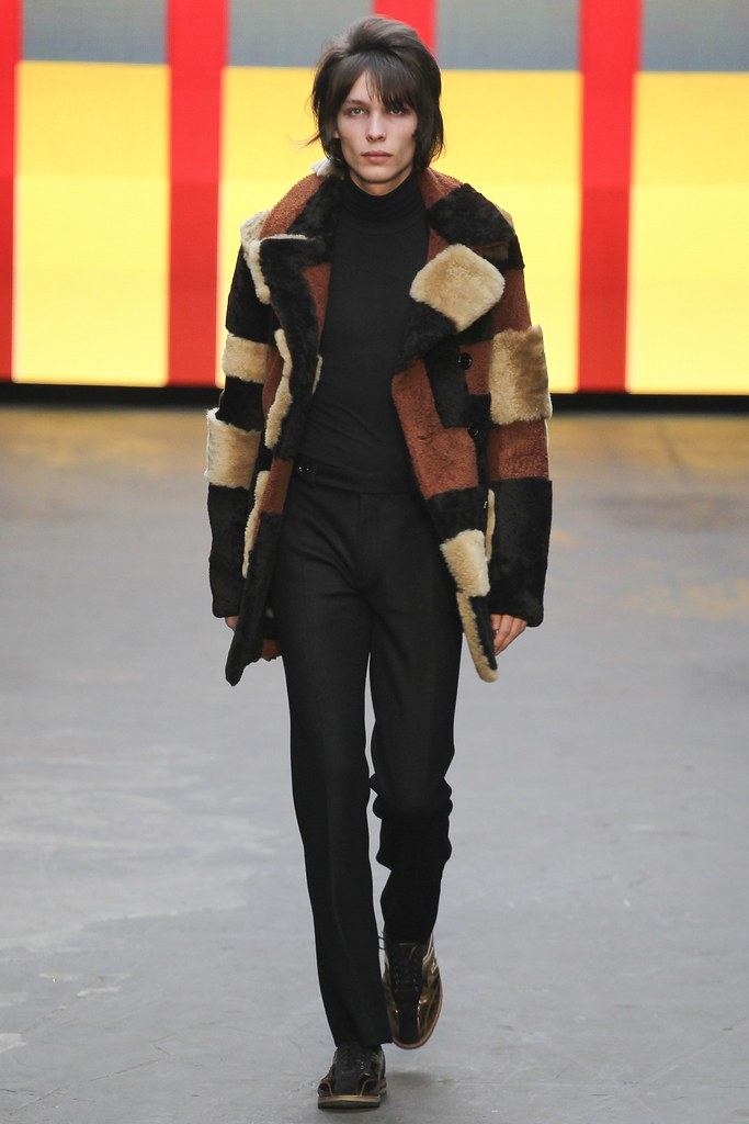 FW15 London Topman Design001_Tom Wells(VOGUE)