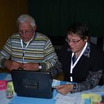 20091010 Clubfeest