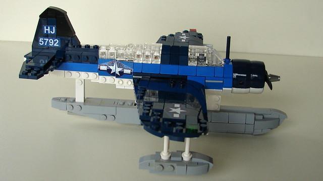 OS2U Kingfisher (7)