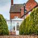 nottingham-holiday-house30