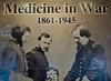 Medicine in War