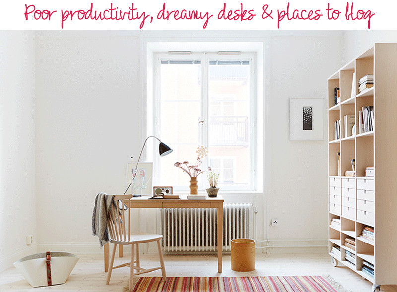 poor-productivity-dreamy-desks-places-to-blog